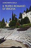 Il teatro romano di Verona
