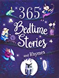 365 Bedtime Stories and Rhymes (Deluxe Edition)