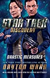 Star Trek: Discovery: Drastic Measures (English Edition)