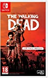 The Walking Dead: The Final Season pour Nintendo Switch