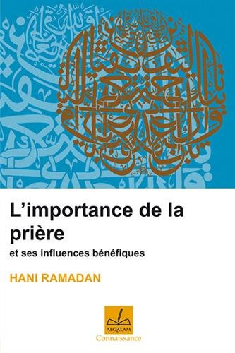 Importance-de-la-prire-et-ses-influences-bnfiques-L