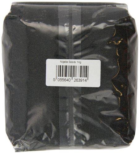 JustIngredients-Essential-Graines-de-nigelle-Nigella-Seeds-1kg