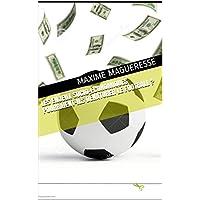 Les enjeux socio-economiques pourraient-ils denaturer le football ?