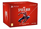 Marvel's Spider-Man - Collector's Edition