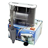 SunSun HBL-302 Filtro colgante / Filtro de remolque de 350 l/h a 20 l de acuario