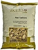 Zeina Cashews