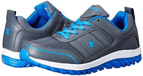 Sparx Men's Running Shoes 9