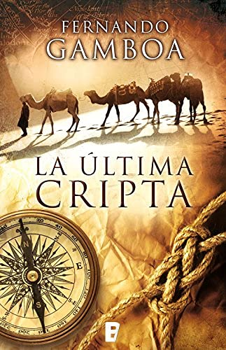 Fernando Gamboa (Autor)(583)Cómpralo nuevo: EUR 2,84