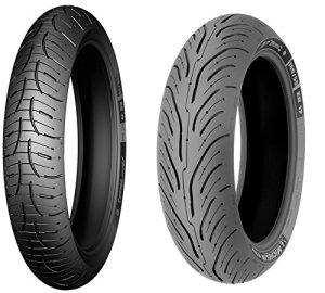 Michelin 694117-180/55/R17 73W - E/C/73dB - Ganzjahresreifen 7