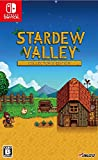 Oizumi Amuzio Stardew Valley NINTENDO SWITCH REGION FREE JAPANESE VERSION