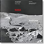 The Nasa Archives: 60 Years in Space - the Nasa Archives 1958-2018