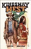 Kingsway West: 1