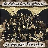 City Ramblers