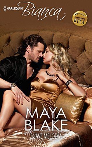 Suave melodía de Maya Blake
