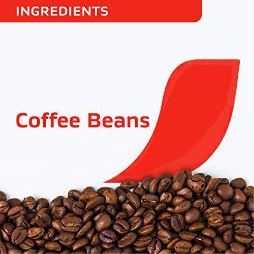 Nescafé Classic Coffee, 200g Dawn Jar 6