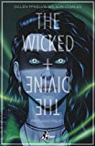 The wicked + the divine: 1, Copertine Assortite