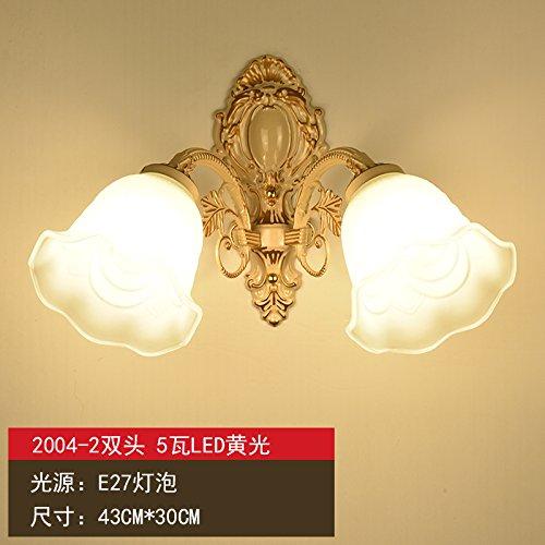 Lampada da Parete da PareteLampada da parete lampada da comodino soggiorno creativo soggiorno camera...