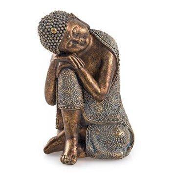 Pajoma Buda Figura revata 3