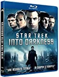 Star Trek Into Darkness [Edizione: Francia]