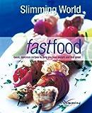 Slimming World Fast Food