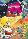 Ava galaxy