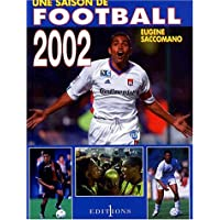 Une saison de football 2002