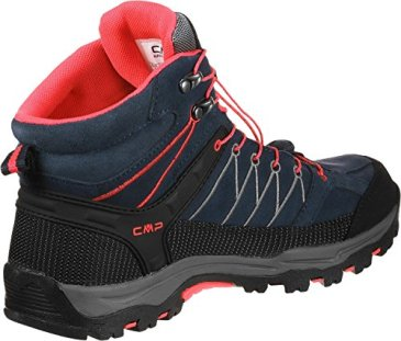 CMP-Damen-Rigel-Mid-Wp-Trekking-Wanderstiefel