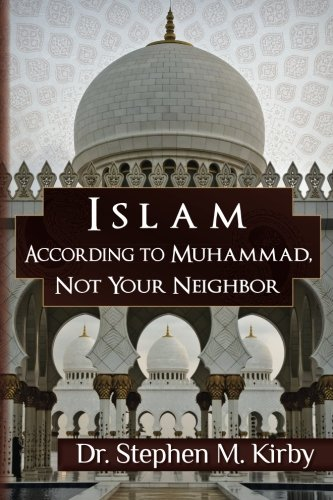 Islam-According-to-Muhammad-Not-Your-Neighbor