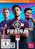 FIFA 19 - Standard Edition   PC Download - Origin Code
