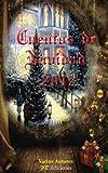 Cuentos de navidad 2012