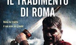 – Il tradimento di Roma PDF Ebook