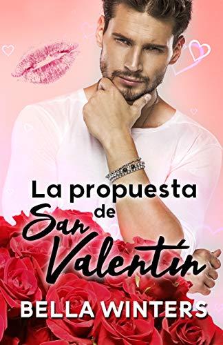 La propuesta de San Valentín de Bella Winters