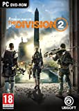The Division 2 [AT PEGI] - [PC]