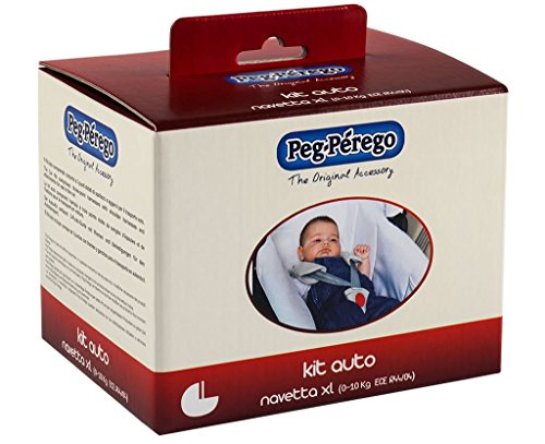 Peg Perego Kit Auto Navetta Xl/Elite