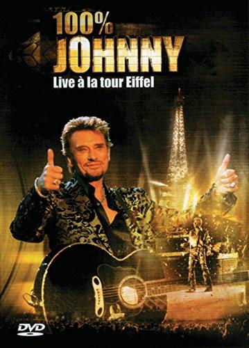 Johnny-Hallyday-100-Johnny-Live--la-Tour-Eiffel