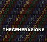 Thegenerazione