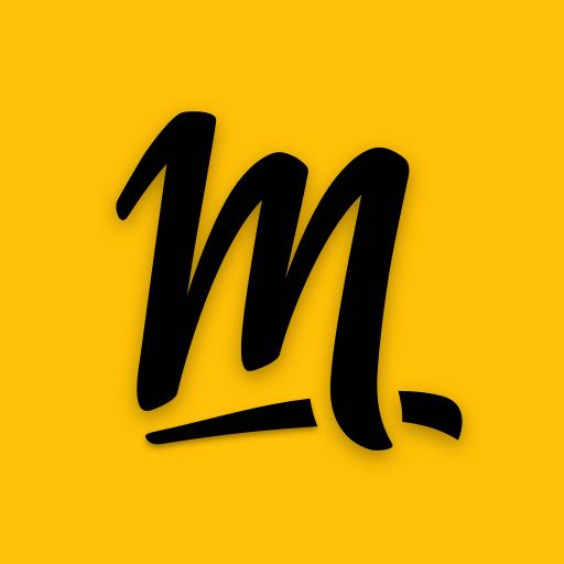 Molotov - TV en direct et en replay