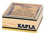 Kapla - 40 pietre giallo
