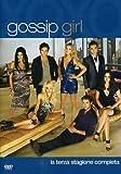 Gossip Girl St.3 (Box 5 Dv)