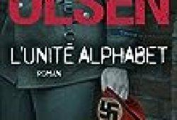 L'Unité Alphabet