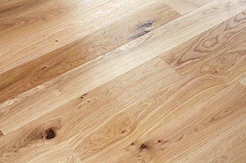 woodstore Handel Società woodo Lubmin-papq1271457Parquet europea Rovere 14X 127X 1085mm...
