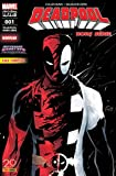 Deadpool HS nº1