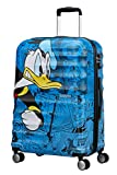 American Tourister Disney Wavebreaker - Maleta...