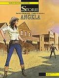 Le Storie 66 - Angela