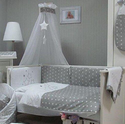 Bettwäsche Set Für Babybetten Ratgeber Infos Top Produkte