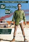 Breaking Bad Stg.1 (Box 3 Dvd)