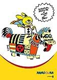Rapalloonia. XLIII mostra internazionale dei cartoonists. Ediz. illustrata