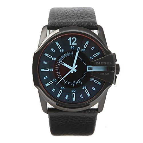 Diesel Herren-Uhr DZ1657