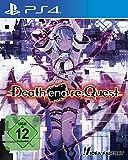 Death end re;Quest (PS4)