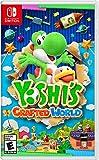 Yoshi's : Crafted World